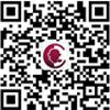 漫域网官方微信