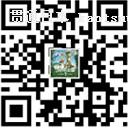青蛙王国官方微博