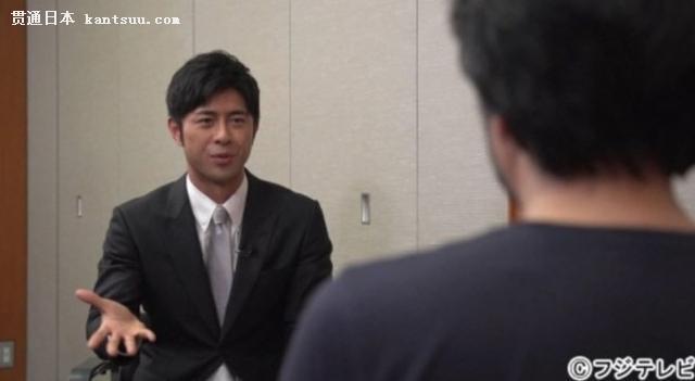 大神降临!尾田荣一郎将接受《航海王》特别节目电视采访