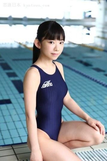 日合法萝莉真空助力里约奥运 童颜巨乳福利无限图片