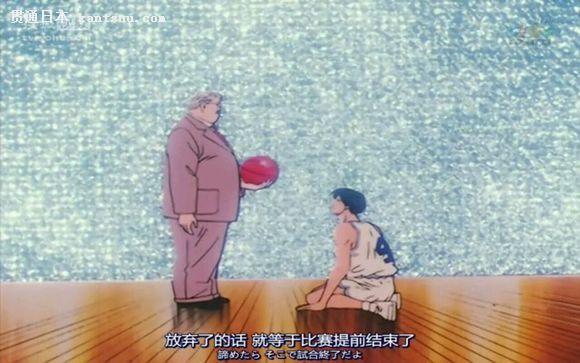 """""""(女性/21岁/大三) """"这个胖乎乎的大叔太可爱了."""